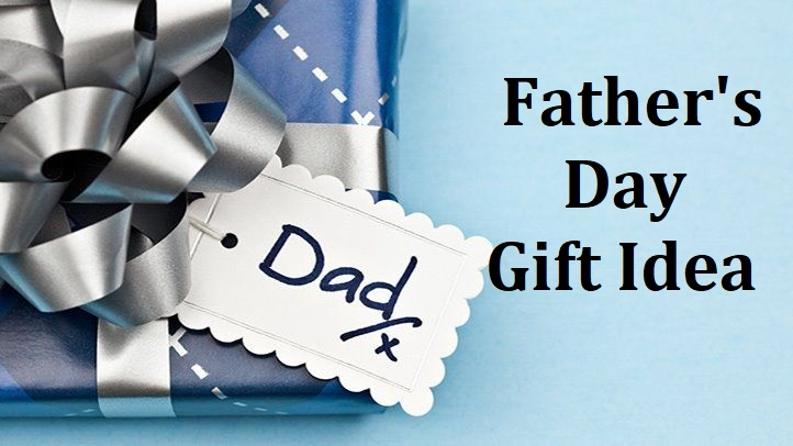 fathers day gifts 01 722x406